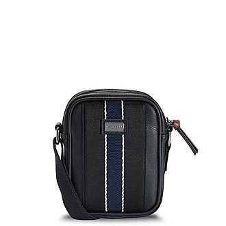 b38f622ea501 Men's Accessories   Designer Bags & Satchels   Brown Thomas