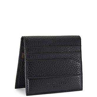 a59e49919d8c Mens Wallets & Cardholders | Mens Designer Wallets | Brown Thomas