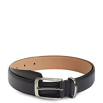 Olivio Leather Belt