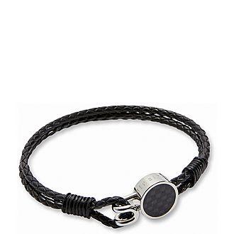 Metta Bracelet
