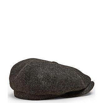 Pallion Baker Boy Hat