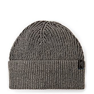Plahat Knitted Hat