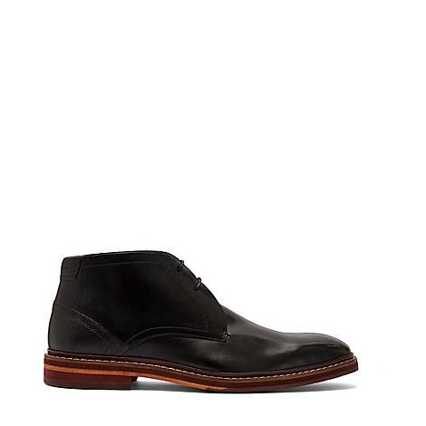 Corrins Lace-Up Boots, ${color}