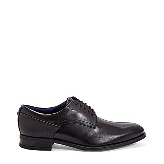 Vatory Derby Shoes
