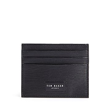 Despot Leather Card Holder