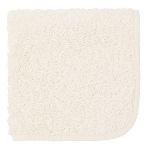 Super Pile Facecloth, ${color}