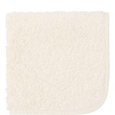 Super Pile Facecloth