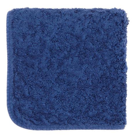 Super Pile Guest Towel, ${color}
