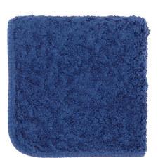 Super Pile Guest Towel
