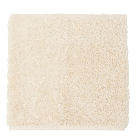 Super Pile Guest Towel, ${color}