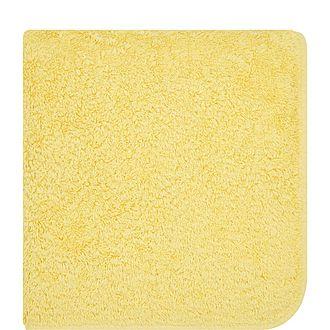 Super Pile Hand Towel