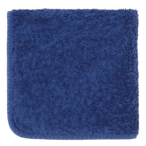 Super Pile Hand Towel, ${color}