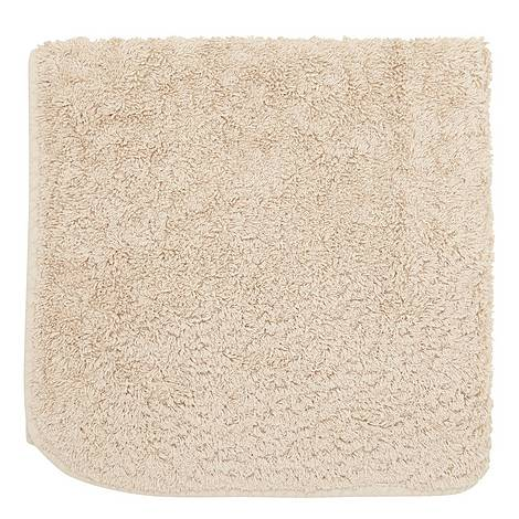 Super Pile Hand Towel, ${color}