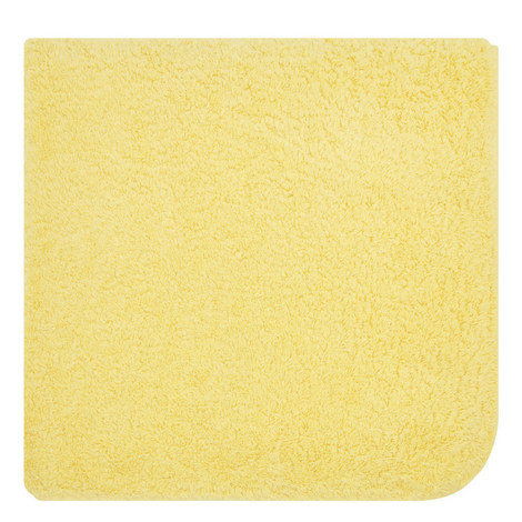 Super Pile Bath Towel, ${color}