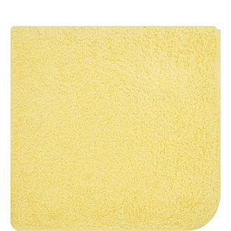 Super Pile Bath Towel