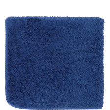 Super Pile Bath Towel