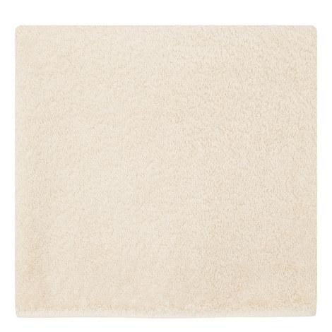 Super Pile Bath Towel, ${color}