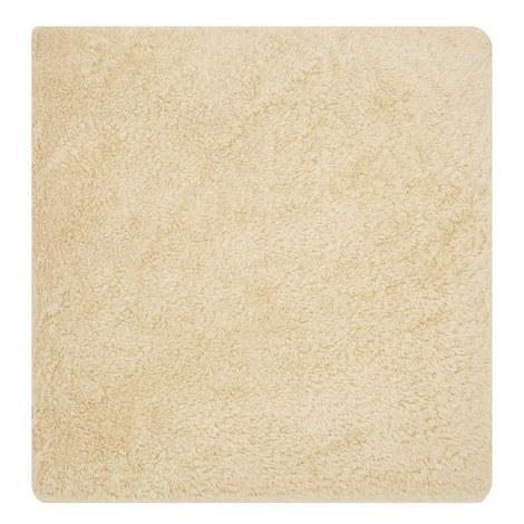 Super Pile Bath Sheet, ${color}