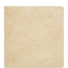 Super Pile Bath Sheet