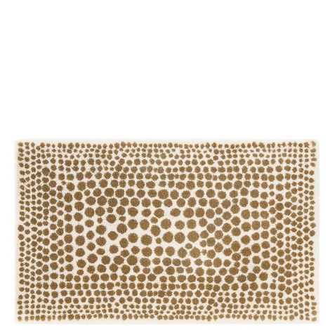 Dolce Bath Rug, ${color}