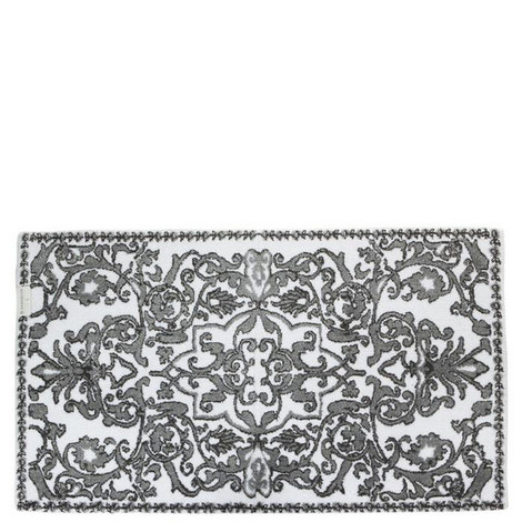 Perse Bath Rug, ${color}