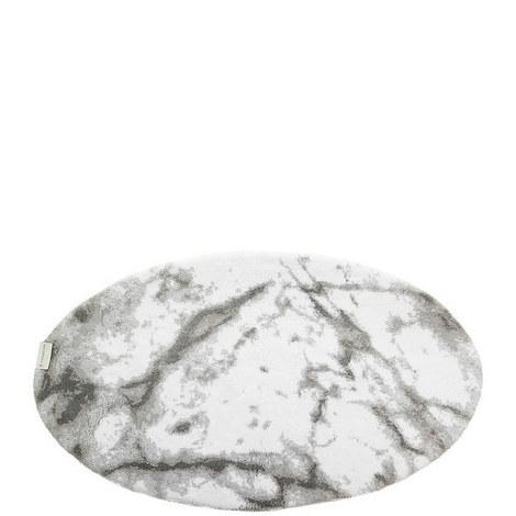 Carare Bath Rug, ${color}