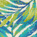 Majorelle Bath Mat, ${color}