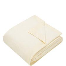 Duchess Blanket