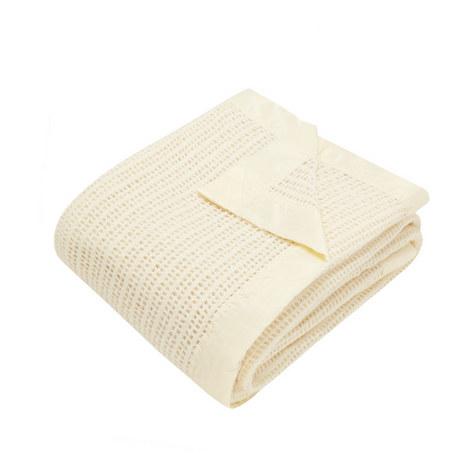 Atkincel Blanket, ${color}