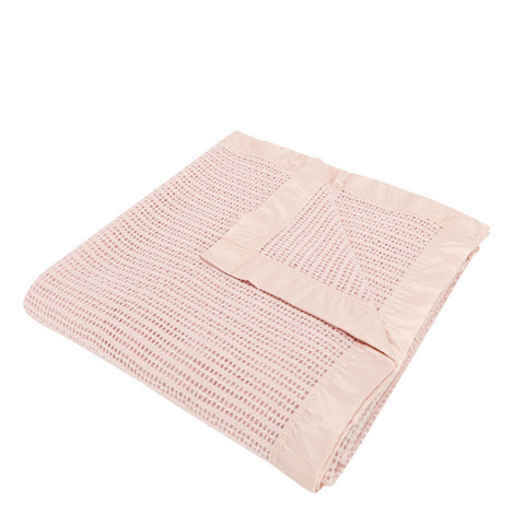 Atkincel Blanket, ${color}