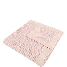 Atkincel Blanket