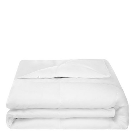 Gem Duvet 10.5 tog, ${color}