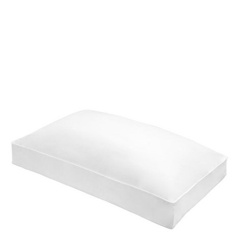 Bauschi Lux Pillow, ${color}