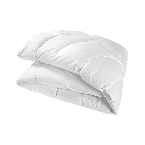 Mandarin Silk 4.5 tog Superking Duvet, ${color}