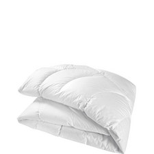 Mandarin Silk 4.5 tog Superking Duvet