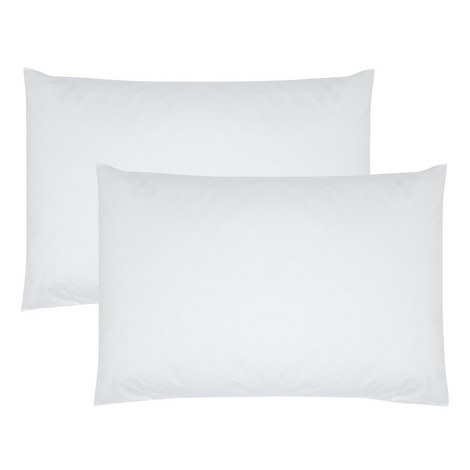Brinkhaus Pillow Protector, ${color}