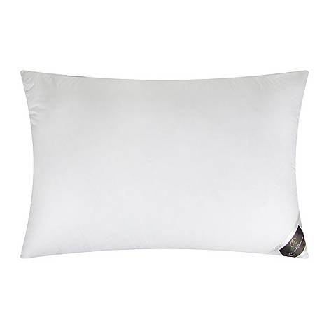 The Chalet Pillow, ${color}