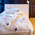 The Chalet 8.5 tog King Duvet, ${color}
