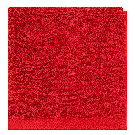 Angel Facecloth, ${color}