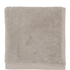 Angel Facecloth