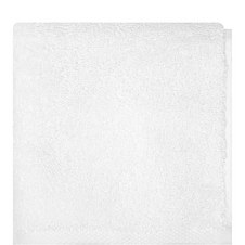 Angel Guest Towel