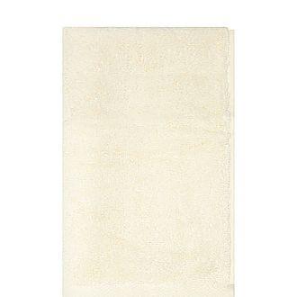 Angel Guest Towel