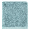 Angel Guest Towel, ${color}