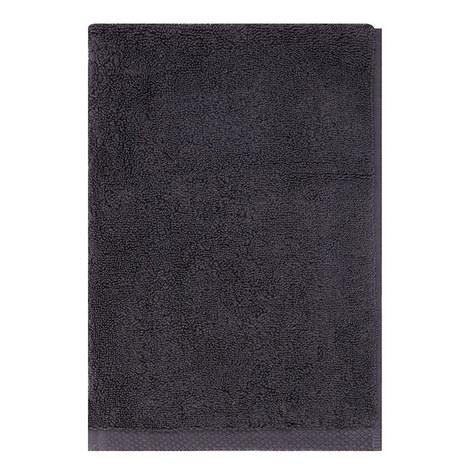 Angel Guest Towel, ${color}