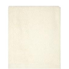 Angel Hand Towel