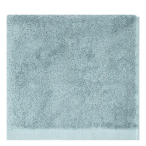 Angel Hand Towel, ${color}