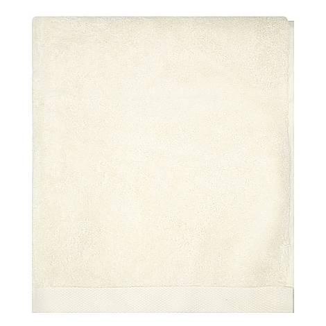 Angel Bath Towel, ${color}