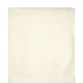Angel Bath Towel
