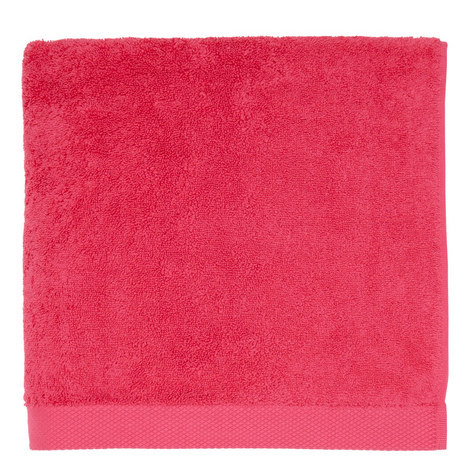 Angel Bath Towel, ${color}