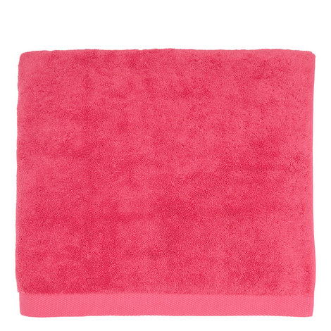 Angel Bath Sheet, ${color}